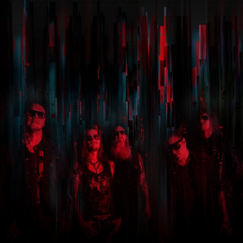 MERCURY CIRCLE (feat. members of SWALLOW THE SUN) premiere brand new music video!