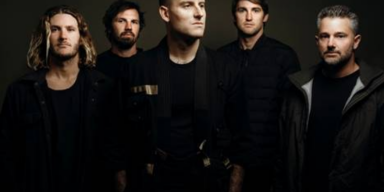 Parkway Drive Announce Rescheduled 2021 Tour Dates