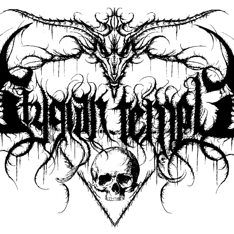 STYGIAN TEMPLE to have debut album released on vinyl by THE SINISTER FLAME