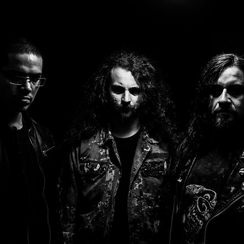 "Chile's SOULROT premiere new track at ""Decibel"" magazine's website"