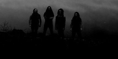 SVEDERNA: Swedish black metal horde unveils new track; LP 'Härd' comes August via Carnal Records