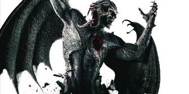 KATAKLYSM | New Single 'The Killshot' Available