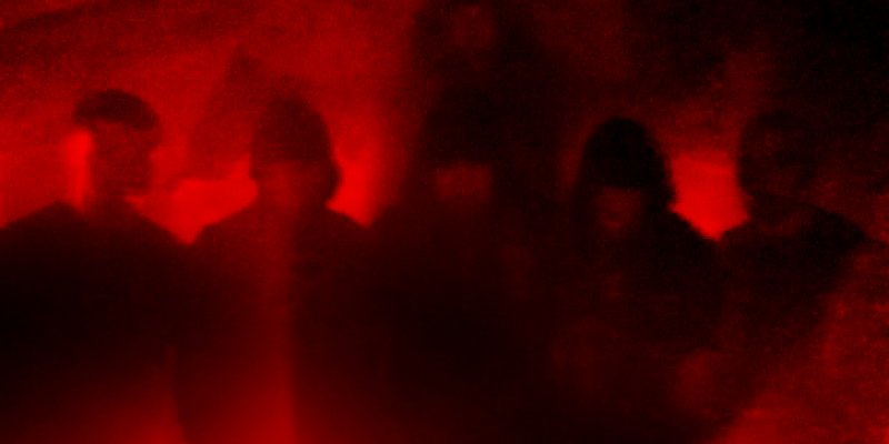 Nocturnes Mist, black metal inspired by the occult and Satan