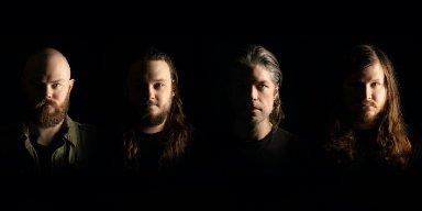 PALLBEARER | New Single 'Forgotten Days' Available