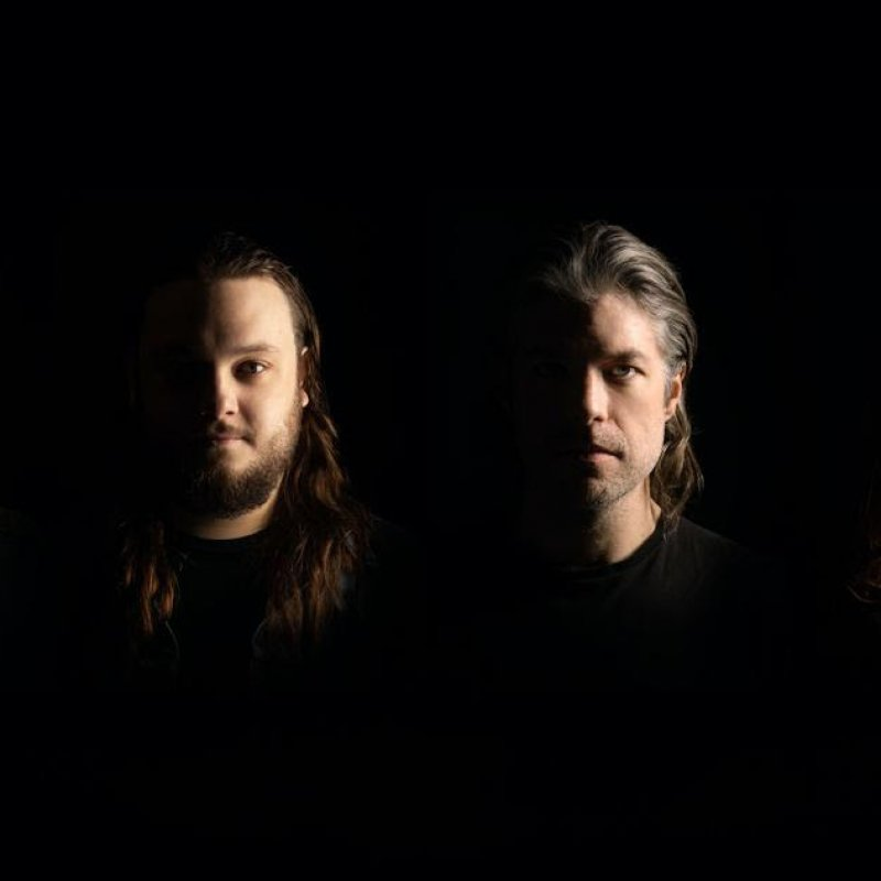 PALLBEARER | New Single 'Forgotten Days' Available