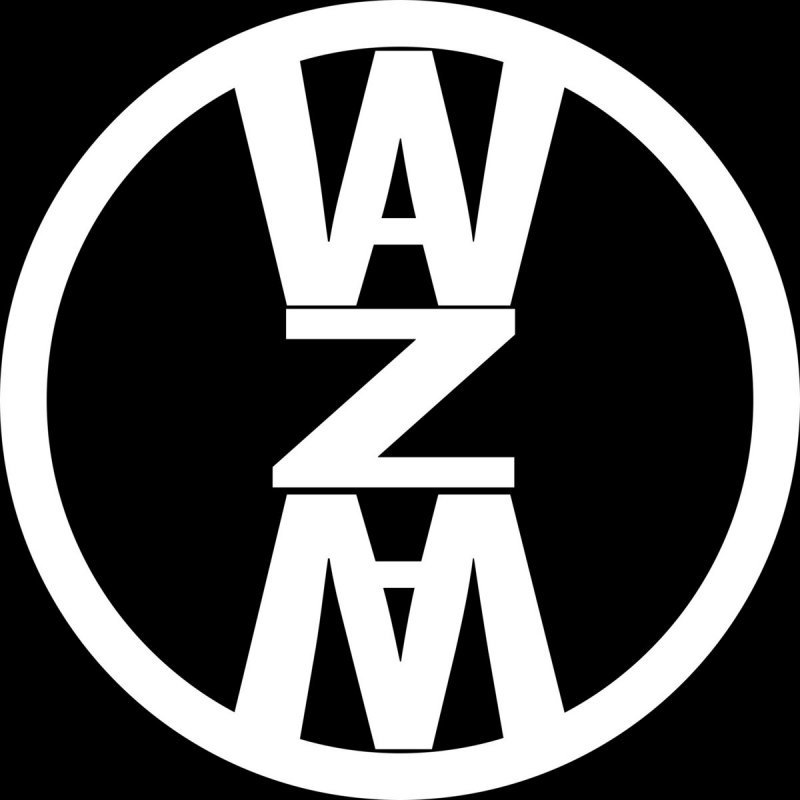 New Promo - Wazmo - Insight - (Metal/Death Core)