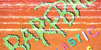 BARFBAG'S FURIOUS DEBUT SOCIO/POLITICAL HARDCORE EP OUT TODAY