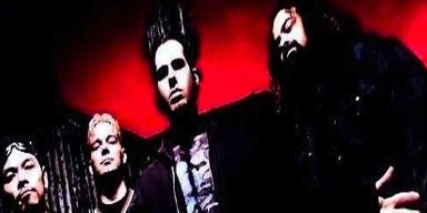 "STATIC-X RELEASE OFFICIAL MUSIC VIDEO FOR ""BRING YOU DOWN;"" 'PROJECT REGENERATION VOL. 1' TOPS ONLINE STREAMING & PLAYLISTS"
