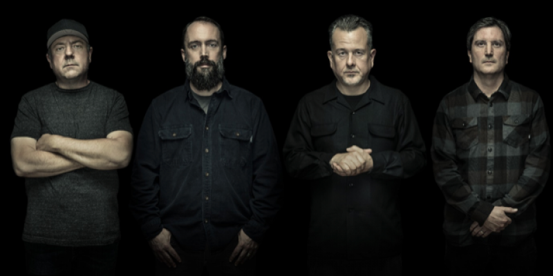 CLUTCH'S 2020 FESTIVAL SUMMER CONTINUES ONLINE!