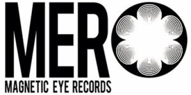 SPKR Introduces Magnetic Eye Records To Europe
