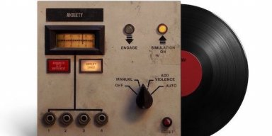 NINE INCH NAILS New Song 'Less Than' Listen Here
