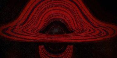 "DECOHERENCE - ""Unitarity"" LP (UK/US ambient/industrial black metal) - Promo + Announcement"