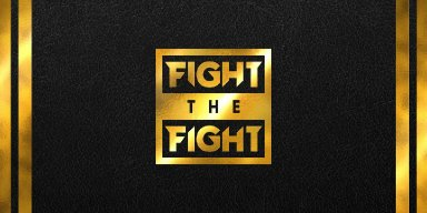 "Fight The Fight launches video for new single, ""Dying""; new album, 'Deliverance', now available for pre-order"