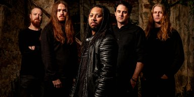 """WoR Releases Music Video """"VI Kings"""" In Support of Upcoming Debut Album """"Prisoners"""""""