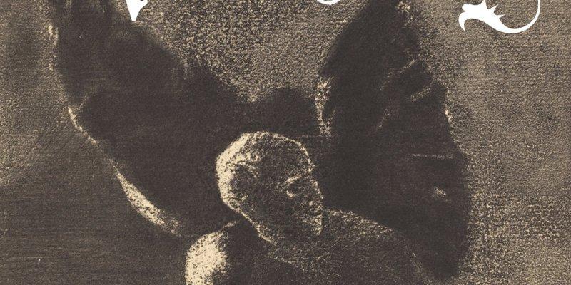 "Vestal Claret re-release ""Bloodbath"" album"
