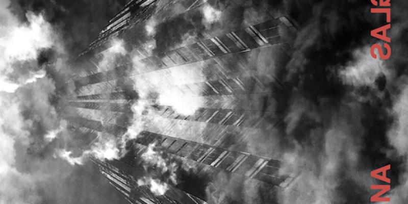 "OPALGLAS DELVES INTO INDUSTRIALIZED METAL MADNESS ON DEBUT SINGLE ""ARIZONA"""