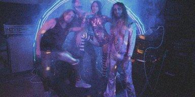 King Gorm stream entirety of new album via Metal Injection