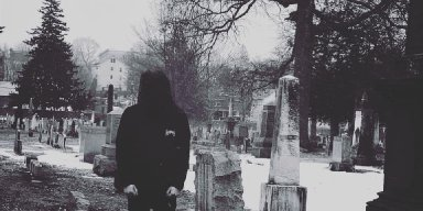 UNHOLY VAMPYRIC SLAUGHTER SECT premiere new track at NoCleanSinging.com