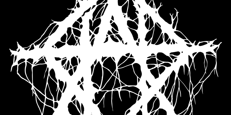 HAD reveal first track from ME SACO UN OJO debut mini-album - features members of Denmark's SULPHUROUS and DEIQUISITOR
