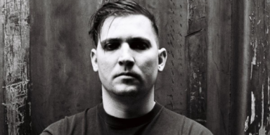 """VATICAN SHADOW: """"Rehearsing For The Attack"""" Single Fom Dominick Fernow Project Streaming; Justin Broadrick-Mastered Persian Pillars Of The Gasoline Era LP Nears 20 Buck Spin Release"""