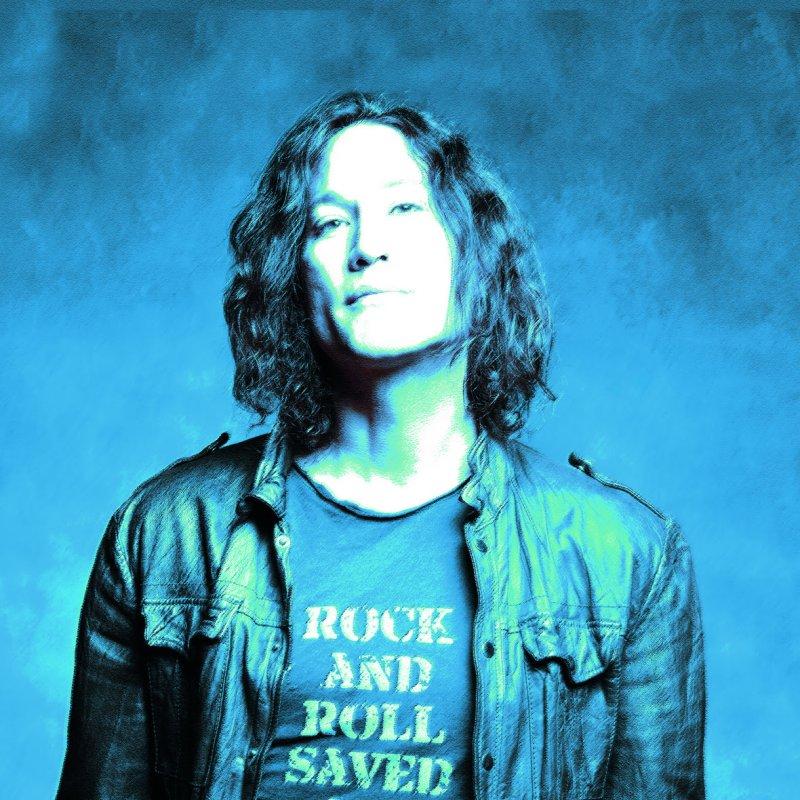 Alt Rock Artist, Rob Clores of SPLIT SECOND MELTDOWN, Releases Self Titled EP