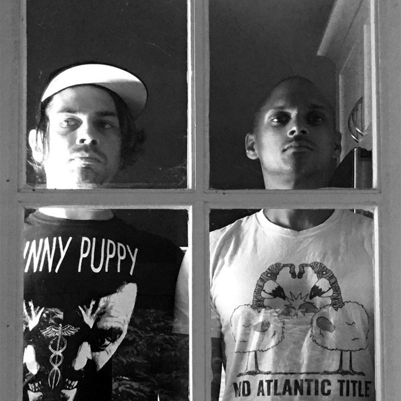 """BANGLADEAFY: MetalSucks Premieres """"Bloom"""" Video By NYC Duo; Housefly Album To See September Release Through Nefarious Industries"""