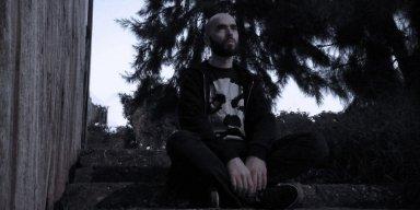 "KNEEL (featuring Kneeldown and Wells Valley member) to release ""Ailment"" on October 16th"