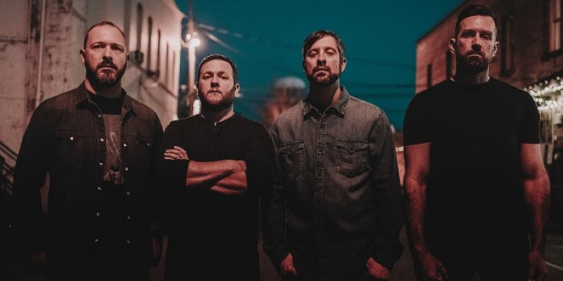 "AMBASSADOR reveals new song ""Colonial"""