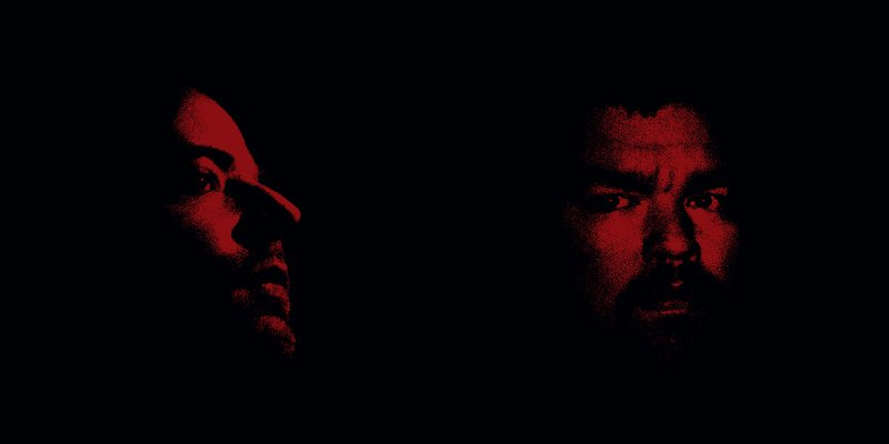 PROSANCTUS INFERI stream new NUCLEAR WAR NOW! album at GrizzlyButts.com