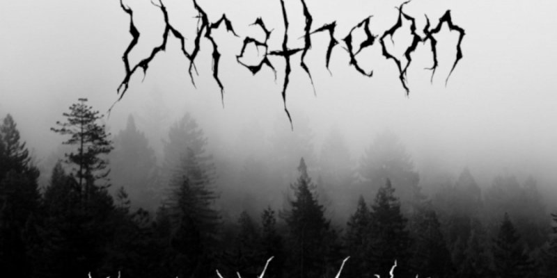 Wratheon release new single 'In Seance'