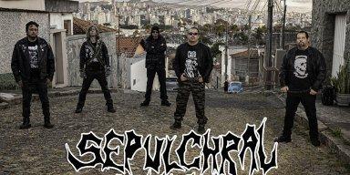 SEPULCHRAL VOICE confirmado na 3º Edição do Metal com Batata Stay Home Festival
