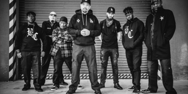 Body Count Teams Up with The Innocence Project & The RightWay Foundation