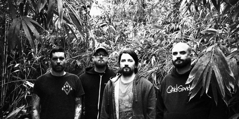 HORSEWHIP: Florida Hardcore/Crust Outfit With Members Of Reversal Of Man, Combatwoundedveteran, And More To Release Laid To Waste LP Via Roman Numeral Records And Financial Ruin