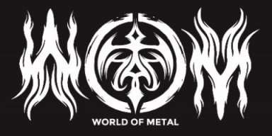 World Of Metal - August 2020