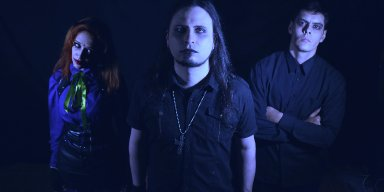 New Promo: Noisecide - Personal Jesus - (Industrial Metal)