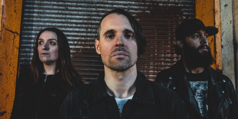 """Canada's NeoNera Encourages Self-Reflection With New Music Video """"Saviour"""""""