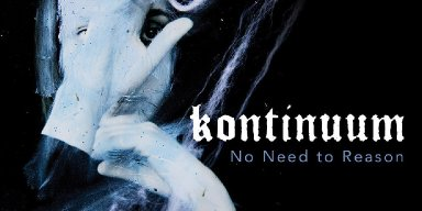 """KONTINUUM Releases Stunning Music Video for """"Two Moons"""""""