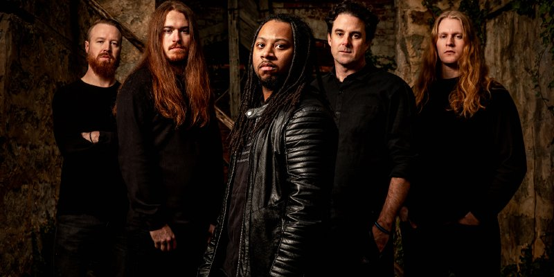 """WoR Break Out of Being """"Caged"""" With New Music Video In Support of Debut Album """"Prisoners"""""""