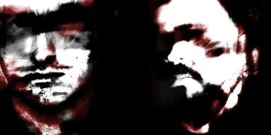 "Cult Burial release ""Dethroner"""