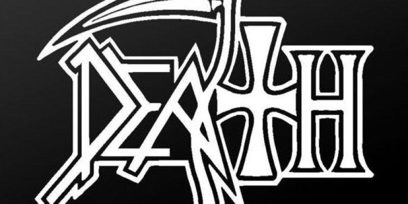 STEVE DI GIORGIO Unleashes Bass Playthrough For DEATH's 'Zero Tolerance'!