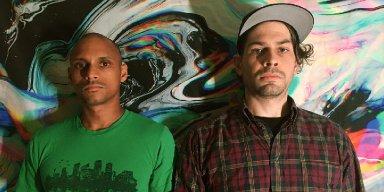 "BANGLADEAFY: Decibel Magazine Premieres ""Lifeforms"" From NYC Avant-Metal Duo; Housefly Album Nears September Release Through Nefarious Industries"