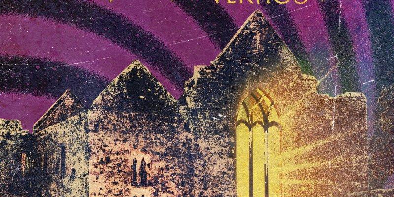 "Zakk Sabbath - ""Vertigo"" - Out FRIDAY! (HEAVY METAL)"