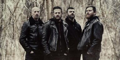 Misery Index Signs With Century Media Records; New Album Expected In 2021