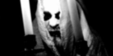 VERMISST stream SIGNAL REX expanded EP at NoCleanSinging.com