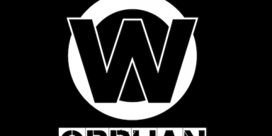 "WAR ORPHAN (FEAT. EX-SICK OF IT ALL, REACH) RELEASE FIRST SINGLE ""AUTONOMOUS ZONE"""