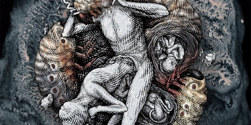 "ACROSS THE SWARM: Italian death metallers premiere new album ""Projections"""