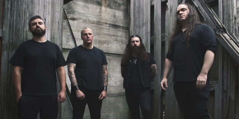 TOMBS Reveals New Album Details, Unveils First Single