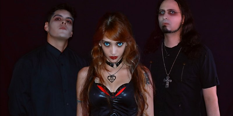 """Noisecide's New Video """"Personal Jesus"""" Featured At Michaels Music Blog"""