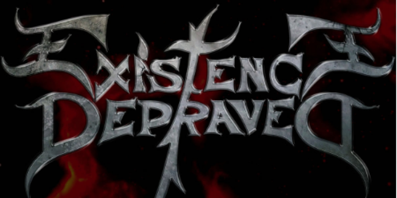 "Existence Depraved's New Single ""The Herd"" Featured In Bathory'Zine"