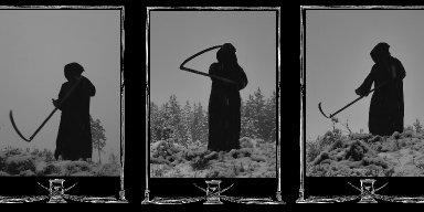 LIFVSLEDA stream SHADOW debut album at InvisibleOranges.com